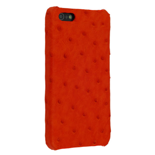 2%2520%252815%2529 - iPhone 5 cases and Leather Wallets