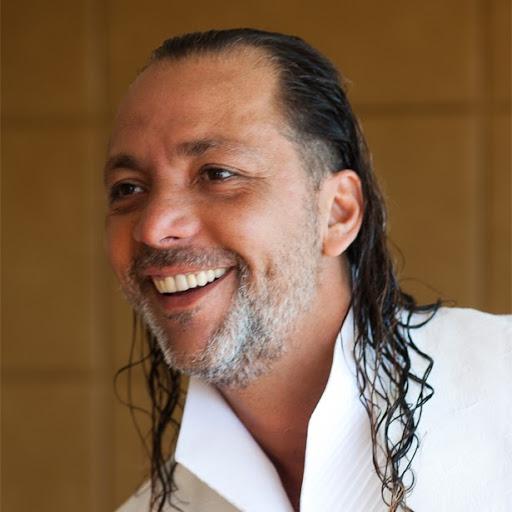 Gabriel Olivera