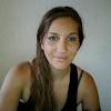 Kari Myhre