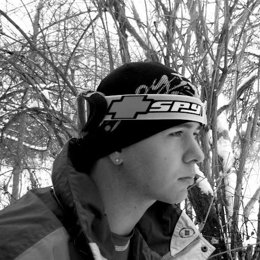 Craig Toliver