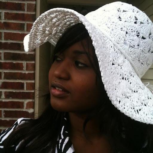 Demeshia Williams