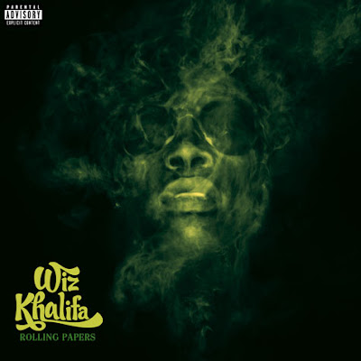 wiz khalifa rolling papers. for Wiz Khalifa#39;s major