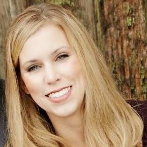Kathryn Palmer