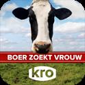 Boer zoekt Vrouw App voor Android, iPhone en iPad