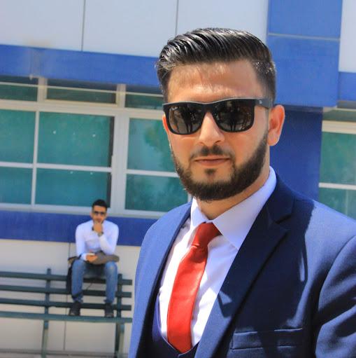 Hussam Daloul