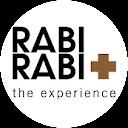 Rabi Jallo