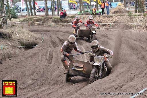 Motorcross circuit Duivenbos overloon 17-03-2013 (183).JPG