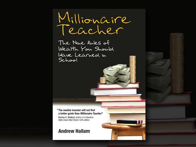 sách dạy đầu tư 7