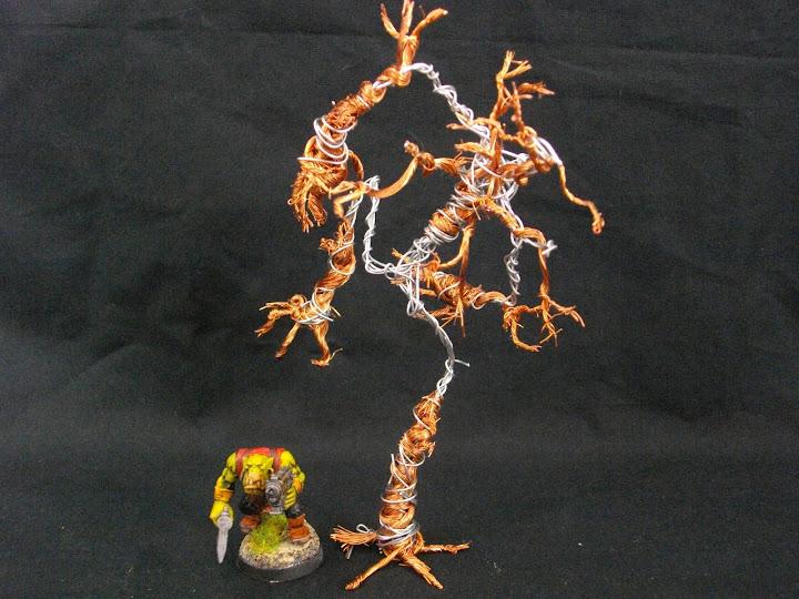 Orks Forge - Page 8 IMGP5851