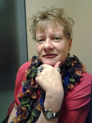 Brenda Olson