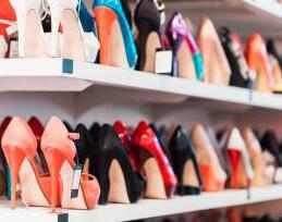 Cara Perawatan Sepatu Kulit Tips Praktis
