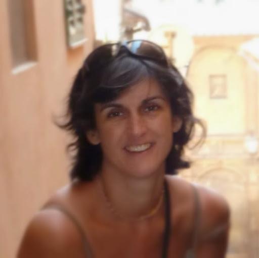 Imma Garrell picture