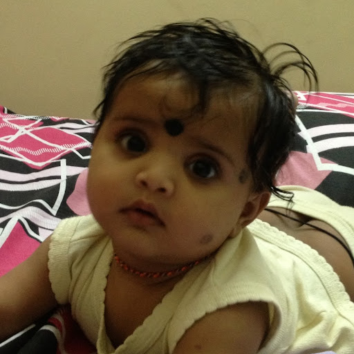 Raj Koti Photo 10