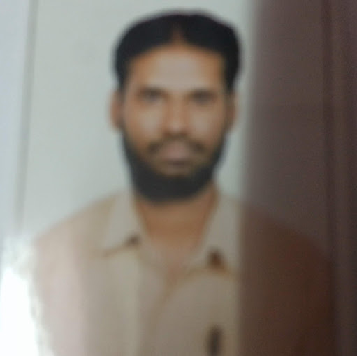 Asif Noor Photo 16