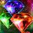 Amir Jose avatar image