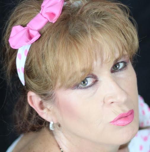 Debbie Cody Address Phone Number Public Records Radaris
