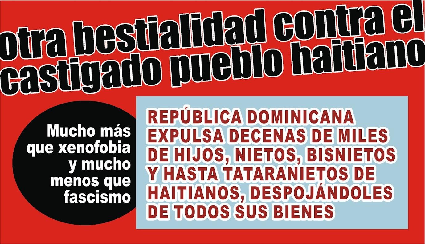 Noticias uruguayas: GRECIA: Referendo: OXI (NO), sinónimo de ...