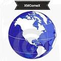 clientesxmcomex