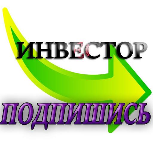 Кирилл Накоряков