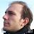 Matteo Sasso avatar image