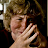 Christian Mann avatar image