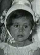 Isabel Pantoja,