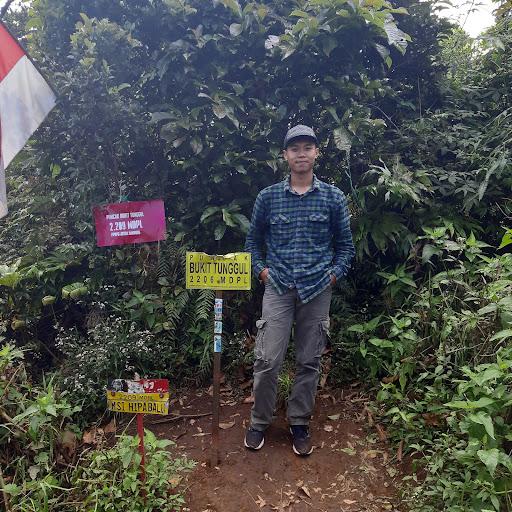 indonesiana-Iyan Cahyana