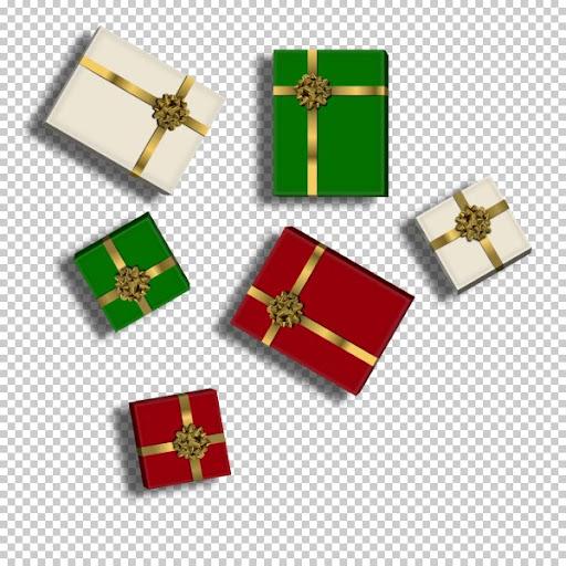 presents_sue.jpg