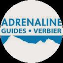 ADRENALINE Guides Verbier