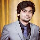 Saad Patel