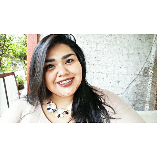 Mariana Sanchez Photo 22