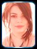 Miranda Cosgrove Online