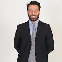 Profile picture of Virgilio De Bono