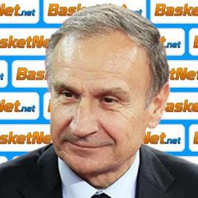 Gianni Petrucci risponde a Basketnet