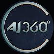 AJ360