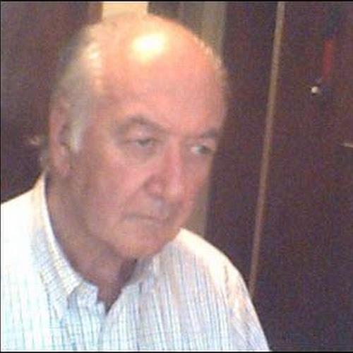 Guillermo A. Guillerm Craig