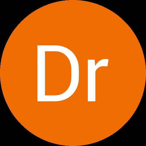 Dr Lish