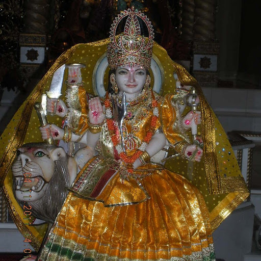 Sunil Sondhi Photo 1