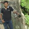Yaadhav Dheepan Chandramohan