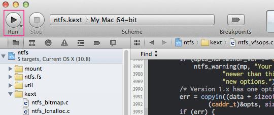 MacからWindowsのntfsボリュームを書き込み_10