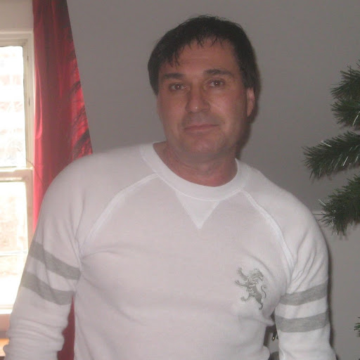 Rick Gale