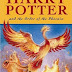 harry potter 7  pdf