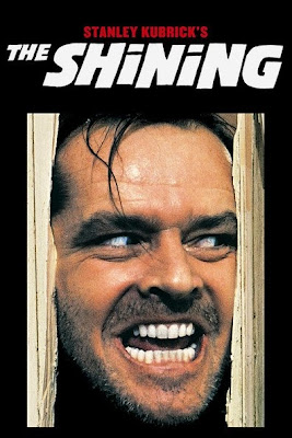 The Shining (1980) BluRay 720p HD Watch Online, Download Full Movie For Free