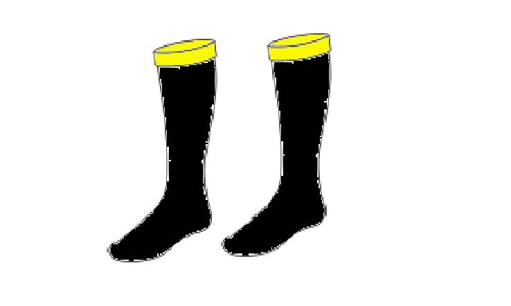 Color : Black#0, Size : S LLSDLS Camiseta De Manga Corta del Ventilador Punto De Algod/ón # 8# 24 Deportes De Baloncesto De Los Hombres del Chaleco Camiseta