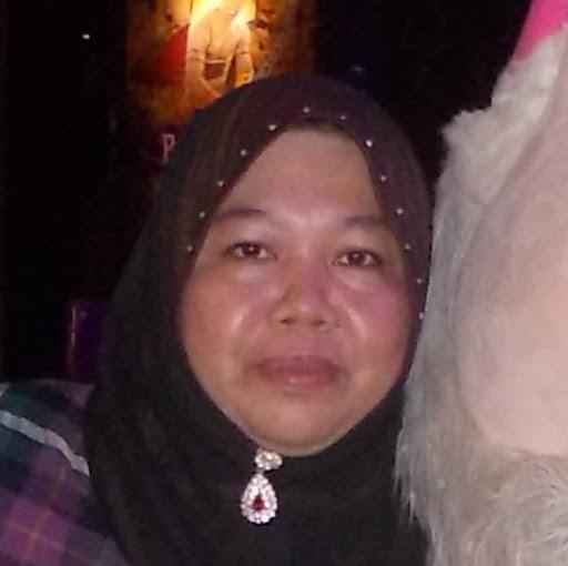 Liza Hassan
