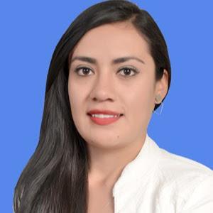 Monica Tello