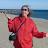 Tina Louise avatar image