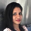 Pooja Kedar