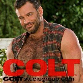 Colt Studios