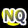 bl-NQ